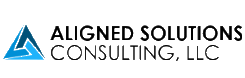 Aligned Solutions Consulting, LLC