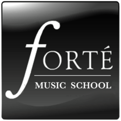 Forté Music School
