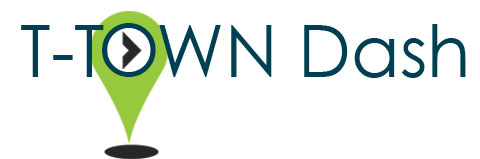 T-town-dash-logo